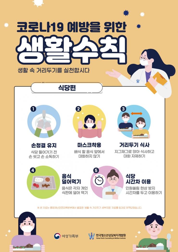 ★식당편_최종